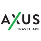 AXUS - We Travel France