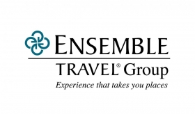 Ensemble - We Travel France