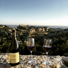 Gourmet tour in the Alpilles - We Travel France
